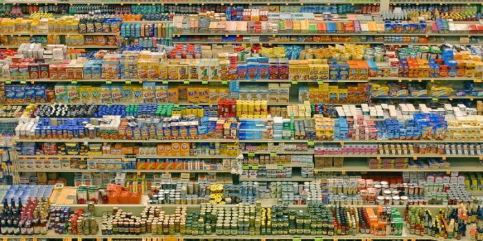 Cómo suministrar alimentos seguros al consumidor