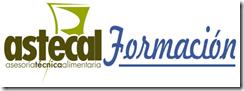 logo_astecal_formacion_headerV3