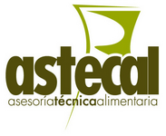 Astecal